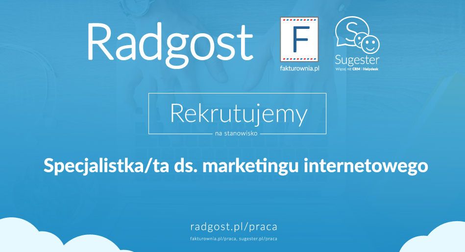 specjalista-marketing-internetowy