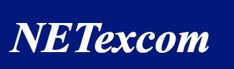 NETexcom