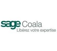 SAGE COALA